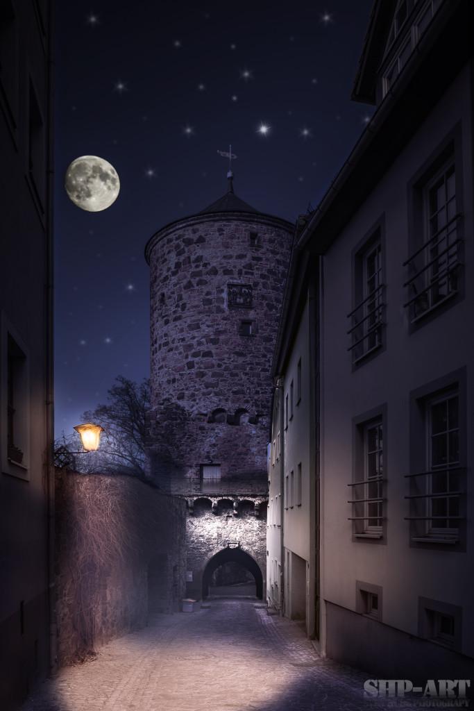 Im Glanz des Lichtes-1640_SHP-ART
