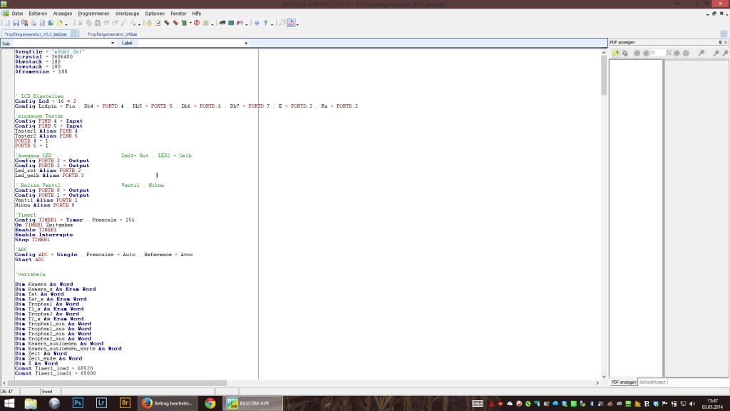 Screenshot 2014-05-03 15.48.00